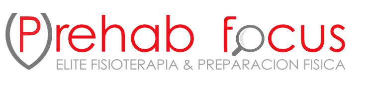 Prehab Focus